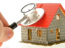 EU zertifizierter Sachverständiger ISO 17024 für Bauschäden