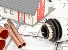 Zertifizierter Sachverständiger ISO 17024 für HLS