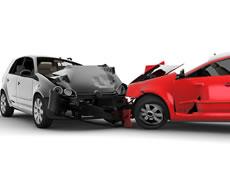 Zertifizierter Sachverständiger ISO 17024 für Kraftfahrzeugschäden
