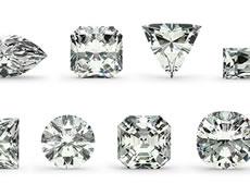 Zertifizierter Sachverständiger ISO 17024 für Schmuck