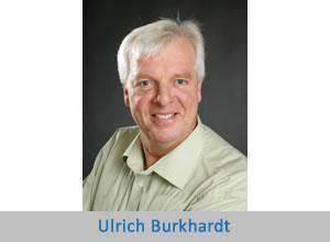 ISO 17024 zertifizierter Schimmelpilze Sachverständiger für Tübingen