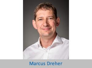 ISO 17024 zertifizierter Schreiner Gutachter Stuttgart