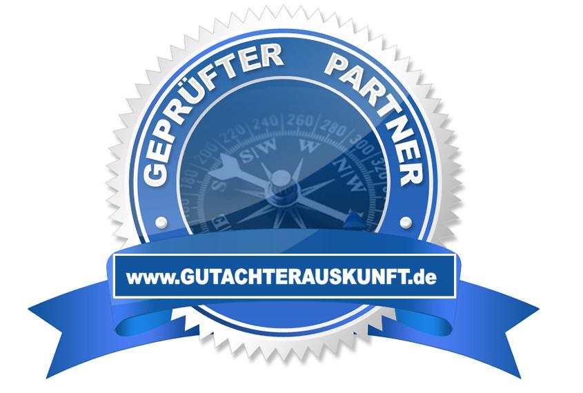 Mainz - qualifizierter Partner