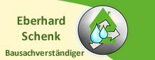 Schimmelpilze, Stuttgart, zertifizierter Sachverständiger, Sachverständiger gemäß DIN EN ISO/IEC 17024, Gutachter, internationale Anerkennung