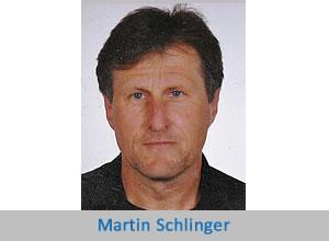 Kfz, Nürnberg, zertifizierter Sachverständiger, Sachverständiger gemäß DIN EN ISO/IEC 17024, Gutachter, internationale Anerkennung